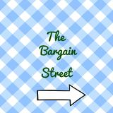 thebargainstreet