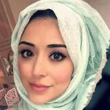 iman_amani.