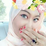 aura_mariam