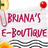 brianas.e-boutique