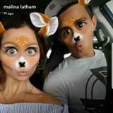latham.m