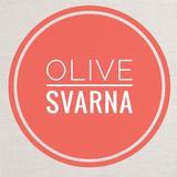 olivesvarna