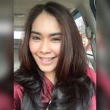 prelovedandnew_ifa