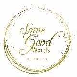 somegoodwords