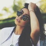 style_stalker