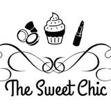 thesweetchicph