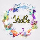 yube_fashion