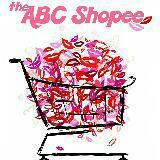 abc_shopee_preowned