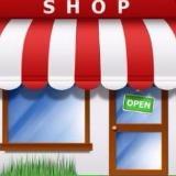aizah_store