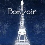 bon_soir