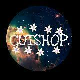 cutshop.id