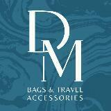 dmbagsandtravelaccessories
