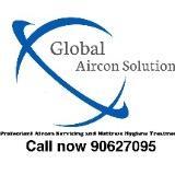 globalairconsolution