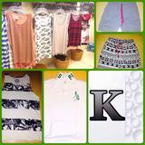 kairos_collections