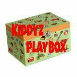 kiddyz_playbox