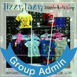 lizzylazy
