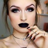 makeupobsession
