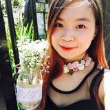 melody_miumiu