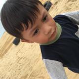 nany_hairniyatie