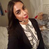 natalia_diaz_ordaz
