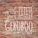petite_petunia_geroboq
