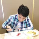 rian_yang