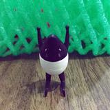 sheepanda0615