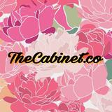 thecabinet.co