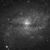 thepotatexave