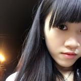 yo_mk