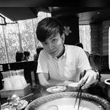 yusong222