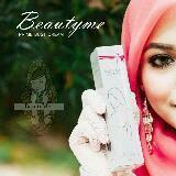 beautyme.agent