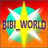bibi_world