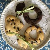 chocolatbylouise