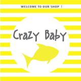 crazy_baby