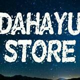 dahayu_store