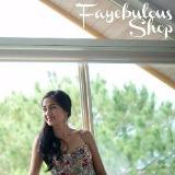 fayebulous_shop