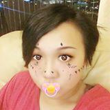 joanne_leong