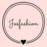josfashion