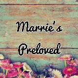 marriepreloved
