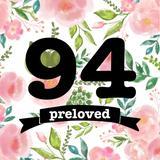 preloved94