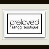 prelovedranggiboutique