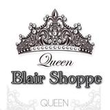 queenblairshoppe