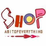 shopabitofeverything