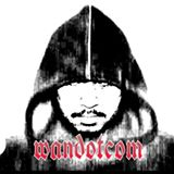 wandotcom