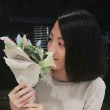 alessia_lee