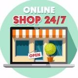 auctiononlineshop