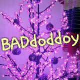 baddoddoy