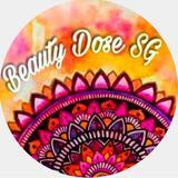 beautydose.sg