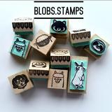 blob.stamps